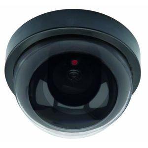 Fausse camera achat vente fausse camera pas cher - Fausse camera de surveillance exterieur ...