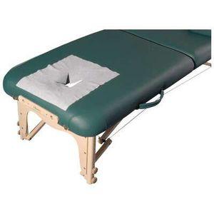 mat riel param dical table de massage achat vente. Black Bedroom Furniture Sets. Home Design Ideas