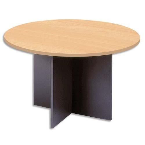 mt international table ronde de r union achat vente bureau mt international table. Black Bedroom Furniture Sets. Home Design Ideas