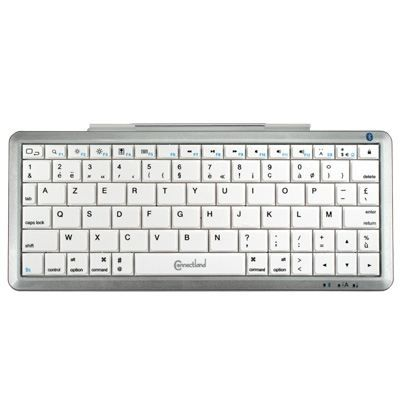 Clavier Pour Tablette Samsung Galaxy Tab 2 #5: Cabling-clavier-bluetooth-pour-tablettes.jpg