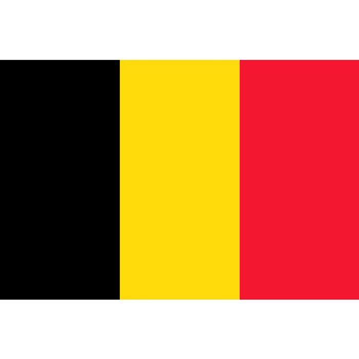 Drapeau belgique achat vente drapeau banderole - Tv discount belgique ...