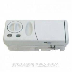 Boite a produit pour lave vaisselle whirlpool achat vente pi ce lavage - Quel produit utiliser pour lave vaisselle ...