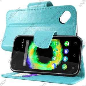 Coque wiko sunset 2 achat vente coque wiko sunset 2 for Housse wiko sunny 2