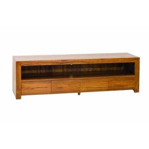 meubles bali achat vente meubles bali pas cher soldes cdiscount. Black Bedroom Furniture Sets. Home Design Ideas