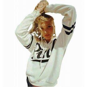 PULL Kingwing® Sweatshirt femme  veste aile femme sweat