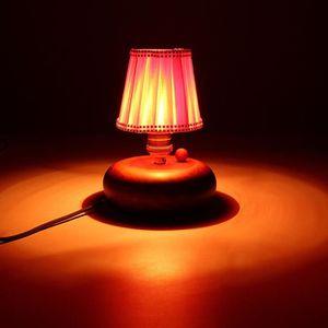 abat jour lampe de chevet achat vente abat jour lampe de chevet pas cher cdiscount. Black Bedroom Furniture Sets. Home Design Ideas