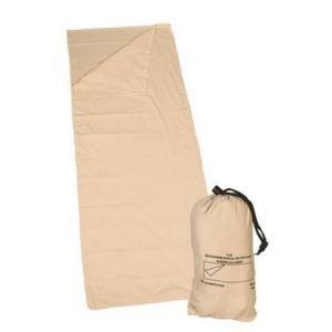 drap de couchage sac viande droit cao achat vente sac couchage tapis drap de couchage. Black Bedroom Furniture Sets. Home Design Ideas