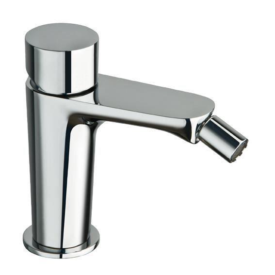 Robinet pour bidet queen chrom avec vidage qe32051 achat vente robinette - Robinet pour bidet ancien ...