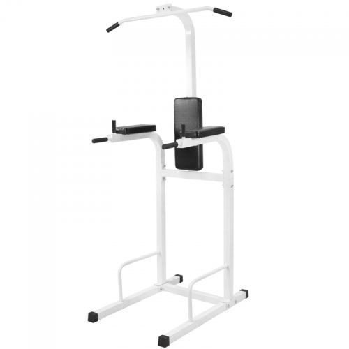 le sport fitness musculation yoga station pour tractions ch f  gor