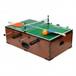 jeux de billard baby foot achat vente jeux et jouets pas chers. Black Bedroom Furniture Sets. Home Design Ideas