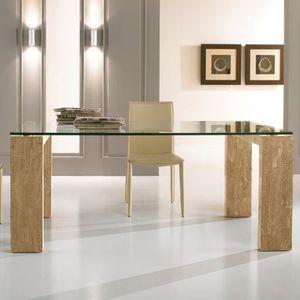 salle a manger stone achat vente salle a manger stone. Black Bedroom Furniture Sets. Home Design Ideas