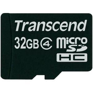 CARTE MÉMOIRE Carte Memoire Micro Sd Sony Xperia E3 - 32Go