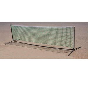 filet mini tennis achat vente pas cher les soldes sur cdiscount cdiscount