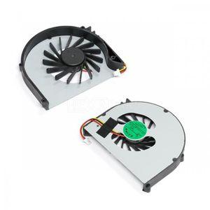 VENTILATION  Ventilateur pour DELL INSPIRON 15R N5110 Fan