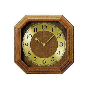 horloge murale radio pilotee achat vente horloge murale radio pilotee pas cher cdiscount. Black Bedroom Furniture Sets. Home Design Ideas