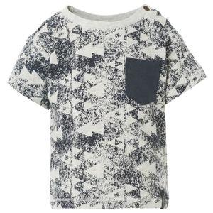 T-SHIRT T-shirt Zac Noppies