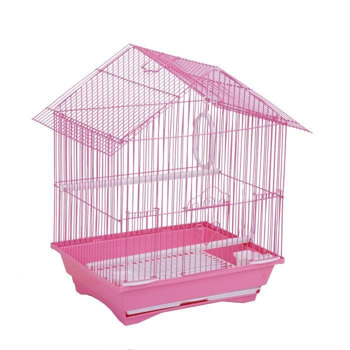 liste divers de l o g tente massif cage top moumoute. Black Bedroom Furniture Sets. Home Design Ideas