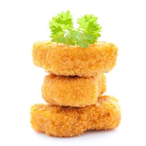 minceur d nuggets de poulet hyperprot in s achat vente substitut de repas minceur d. Black Bedroom Furniture Sets. Home Design Ideas