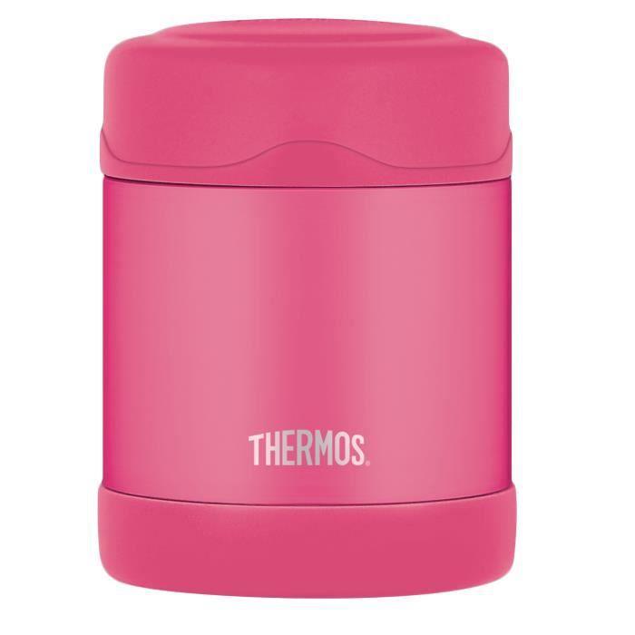 Thermos 39 enfants 39 prix pas cher cdiscount - Thermos pas cher ...