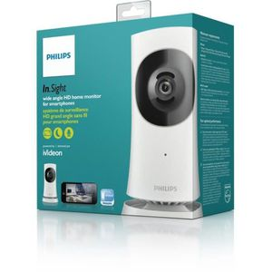 systeme de video surveillance sans fil audio achat. Black Bedroom Furniture Sets. Home Design Ideas