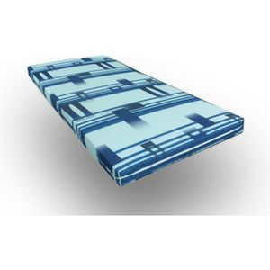 matelas 90 x 190 cm achat vente matelas 90 x 190 cm pas cher soldes cdiscount. Black Bedroom Furniture Sets. Home Design Ideas