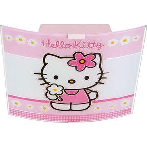 Chambre Bebe Hello Kitty Achat Vente Jeux Et Jouets Pas Chers