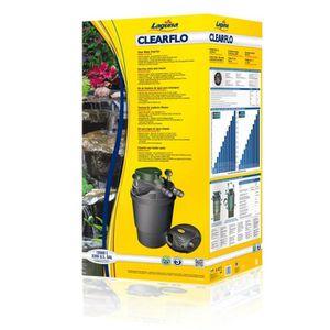 pompe filtration bassin exterieur achat vente pompe filtration bassin exterieur pas cher