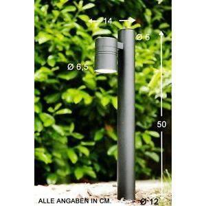 Luminaire lustre lampe lampadaire ext rieur borne achat for Lustre solaire exterieur