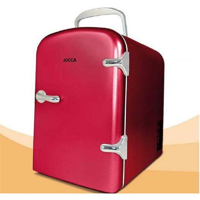 Petit frigo portable