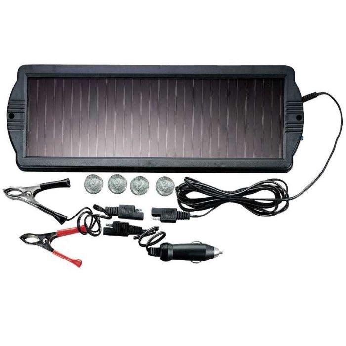 Panneaux solaires pour voiture permettant de ma achat vente kit photovol - Prix panneau solaire pour maison ...