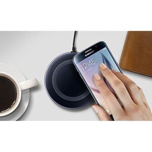 chargeur induction lg achat vente chargeur induction. Black Bedroom Furniture Sets. Home Design Ideas