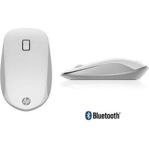 Souris sans fil HP Z5000