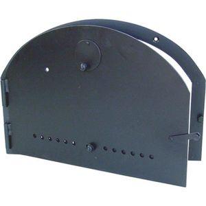 porte four a pizza achat vente porte four a pizza pas cher cdiscount. Black Bedroom Furniture Sets. Home Design Ideas