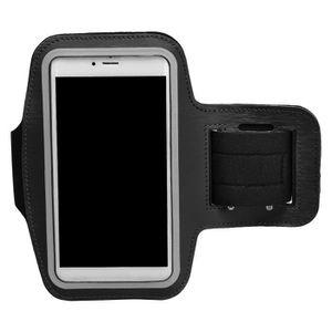 BRASSARD POUR TELEPHONE Brassard Sport (Sports Armband) avec porte-clé pou