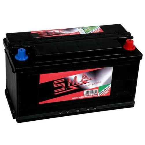 batterie tracteur 12v 110ah type massey fergusson achat vente batterie v hicule batterie. Black Bedroom Furniture Sets. Home Design Ideas