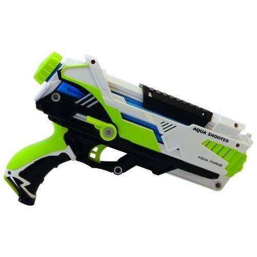 pistolet eau 30cm hydroforce m r servoir achat vente pistolet eau cdiscount. Black Bedroom Furniture Sets. Home Design Ideas