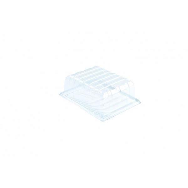 demi bac propagateur couvercle plastique convient la plupart des semences achat vente. Black Bedroom Furniture Sets. Home Design Ideas