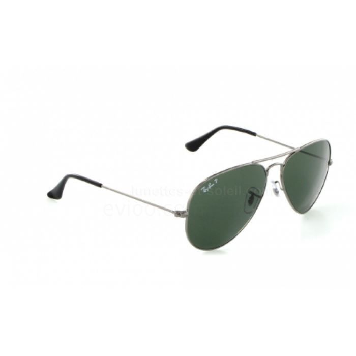 Lunettes Ray Ban Aviator Pas Cher Rayban Discount Ray Ban Pas Cher