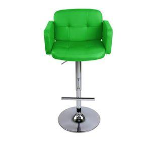 housse de chaise avec accoudoir achat vente housse de chaise avec accoudoir pas cher cdiscount. Black Bedroom Furniture Sets. Home Design Ideas