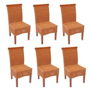 chaise haute en paille achat vente chaise haute en paille pas cher cdiscount. Black Bedroom Furniture Sets. Home Design Ideas