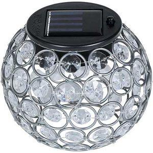 lampion de table achat vente lampion de table pas cher cdiscount. Black Bedroom Furniture Sets. Home Design Ideas