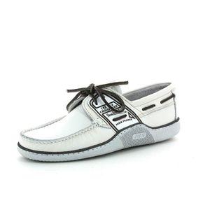 MOCASSIN Chaussures de ville TBS Globek
