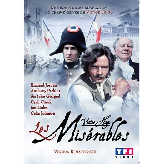 rising action of les miserables Cameron mackintosh presents the new production of alain boublil and claude-michel schönberg's tony award®-winning musical phenomenon, les misérables, direct from its acclaimed broadway return.