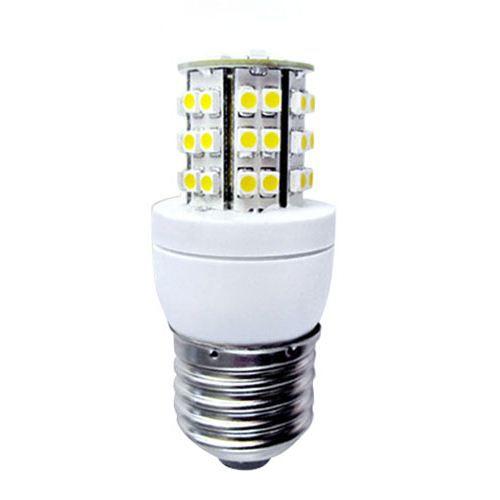 ampoule 48 leds smd culot e27 360 achat vente ampoule 48 leds smd cdiscount. Black Bedroom Furniture Sets. Home Design Ideas