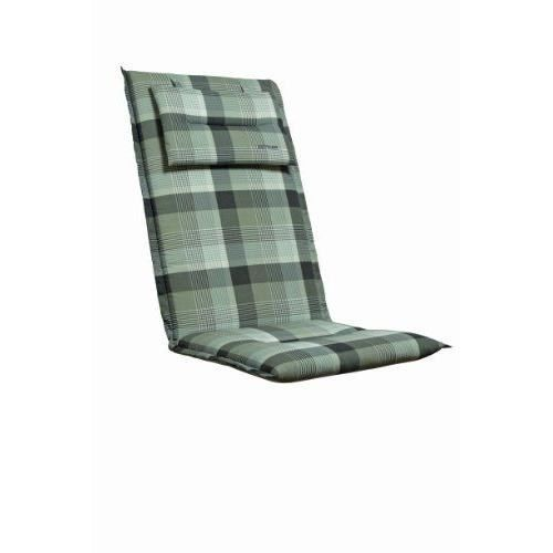 Kettler 0309401 8725 coussin pour chaise pliant achat for Chaise kettler