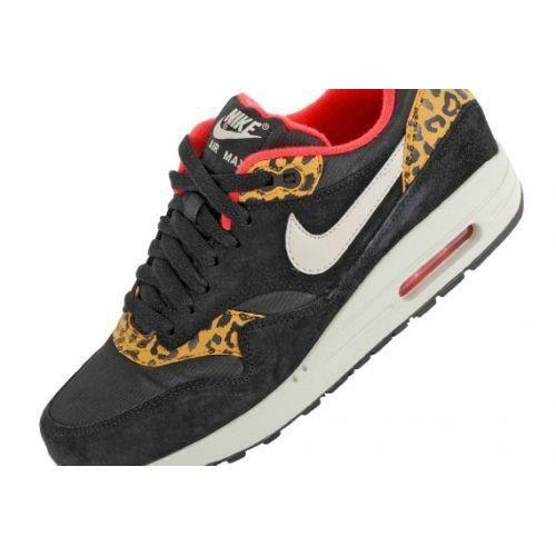 Nike 87 Leopard