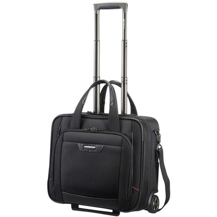 pilot case samsonite 2 roues 16 4 achat vente valise bagage pilot case samsonite 2 roue. Black Bedroom Furniture Sets. Home Design Ideas