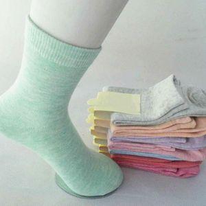 chaussettes femme 100 coton achat vente chaussettes femme 100 coton pas cher cdiscount. Black Bedroom Furniture Sets. Home Design Ideas
