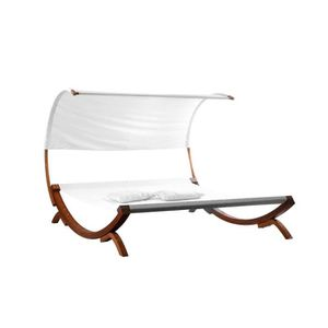 bain de soleil 2 places achat vente bain de soleil 2. Black Bedroom Furniture Sets. Home Design Ideas