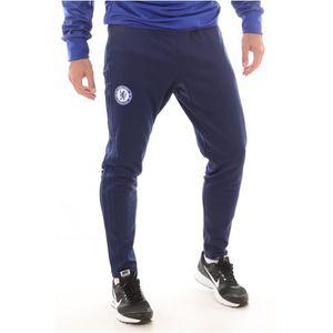 SURVÊTEMENT DE SPORT Jogging Homme Adidas